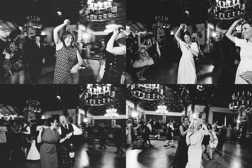 Chantal Lachance-Gibson Photography /destination wedding photographers,Fine Art Wedding Photographers Aberdeenshire,Fine Art Wedding Photographers Royal Deeside,Fine Art Wedding Photographers Scotland,Glen Tanar Estate Wedding,husband and wife photographers scotland,natural wedding photographers Scotland,photographers aberdeenshire,photographers royal deeside,romantic photographers aberdeenshire,two wedding photographers scotland,