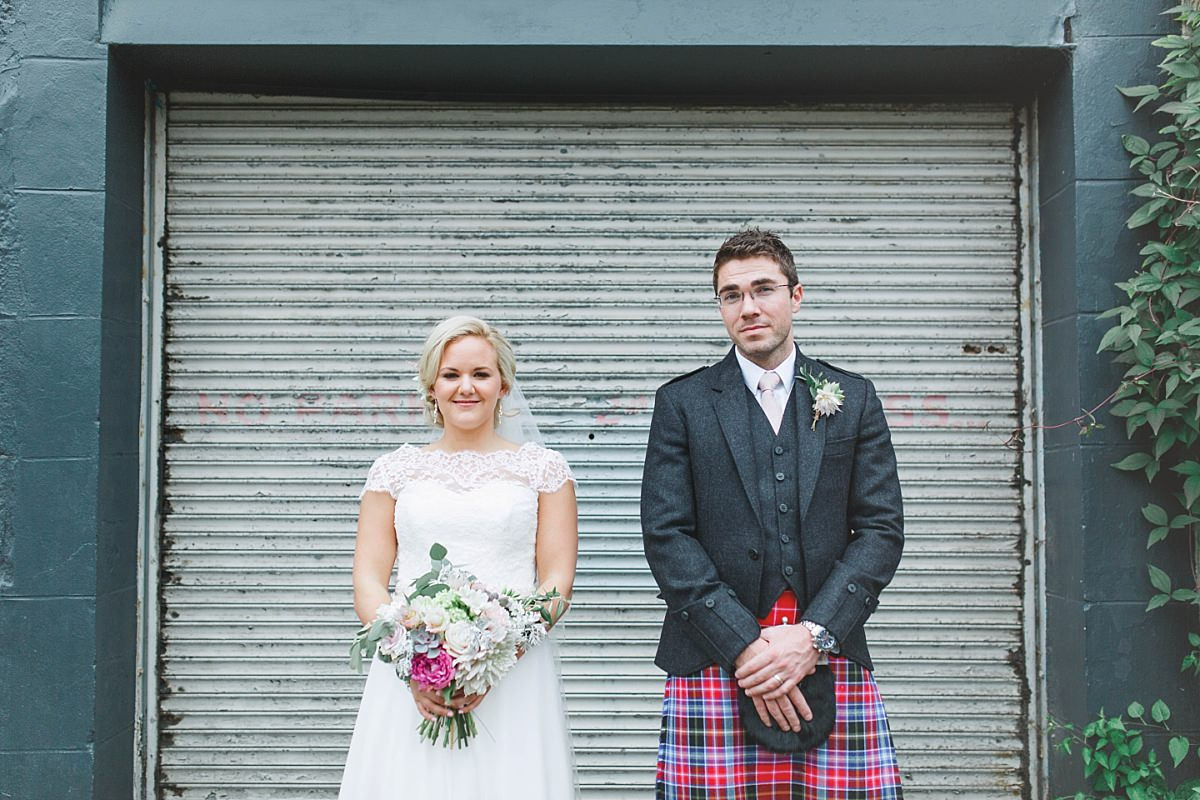 Chantal Lachance-Gibson Photography,The Gibsons,natural wedding photographers,romantic wedding photographers,two wedding photographers scotland,wedding photographers glasgow,wedding photographers scotland,