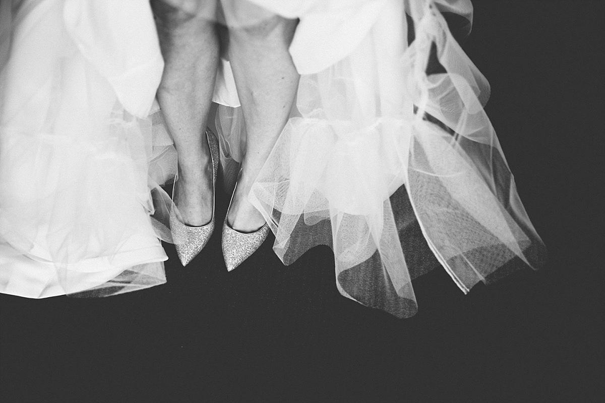 Autumn wedding Scotland,Chantal Lachance-Gibson Photography /destination wedding photographers,The Gibsons,documentary wedding photographers,romantic photographers Scotland,two wedding photographers scotland,wedding Fonab Castle,