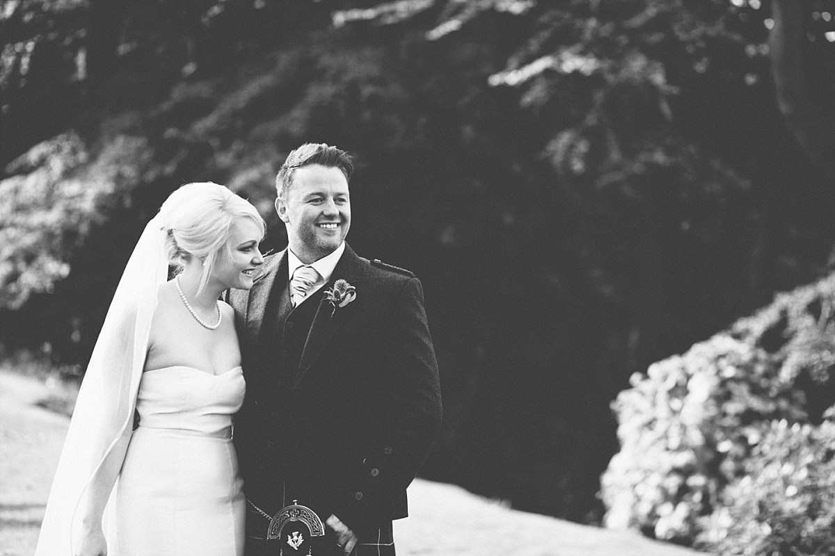 Autumn wedding Scotland,Chantal Lachance-Gibson Photography /destination wedding photographers,The Gibsons,documentary wedding photographers,romantic photographers Scotland,two wedding photographers scotland,wedding Fonab Castle,