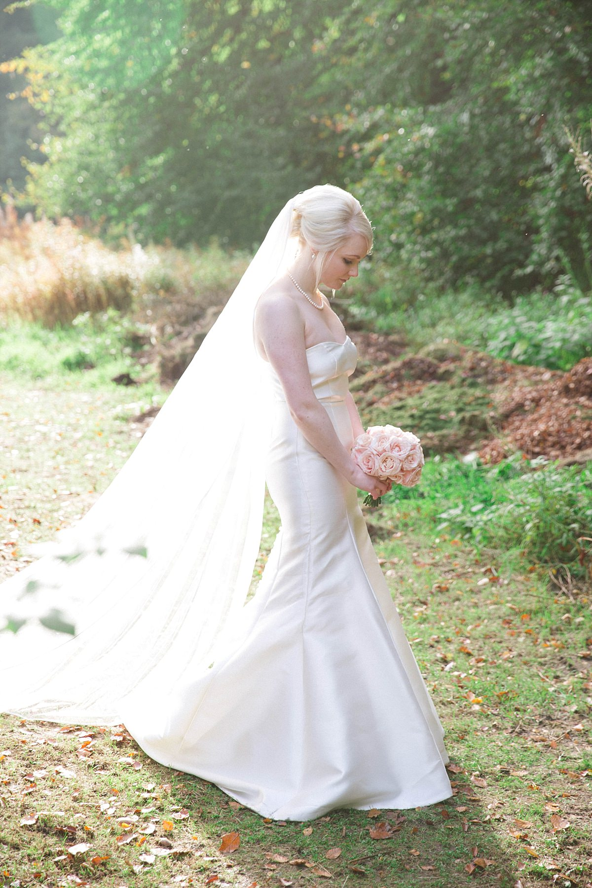 Fonab Castle wedding,The Gibsons,husband and wife photographers scotland,natural wedding photographers,natural wedding photographers Glasgow,romantic wedding photographers,two wedding photographers scotland,
