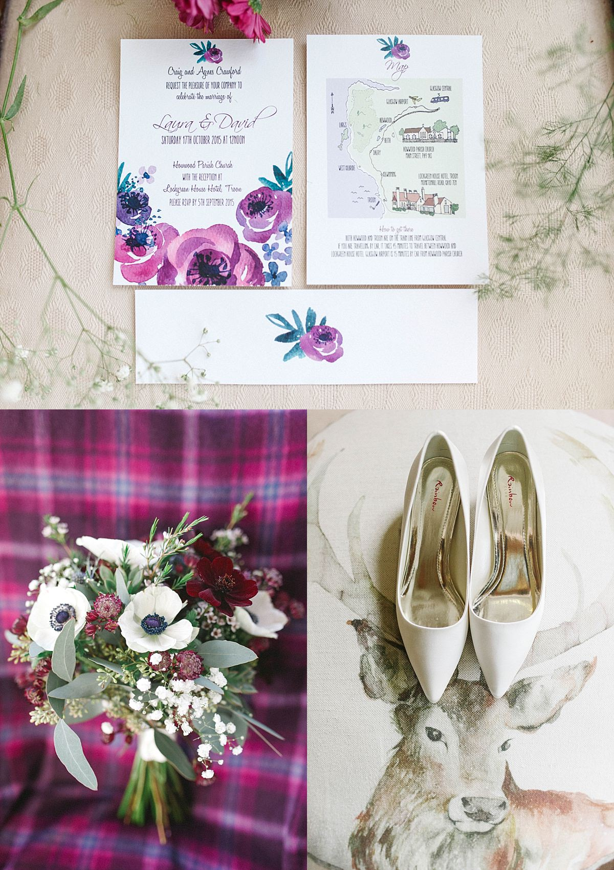 Autumn wedding Scotland,Chantal Lachance-Gibson Photography /destination wedding photographers,Fine Art Wedding Photographers Scotland,Loch Green Wedding,The Gibsons,natural wedding photographers Glasgow,romantic photographers Scotland,two wedding photographers scotland,