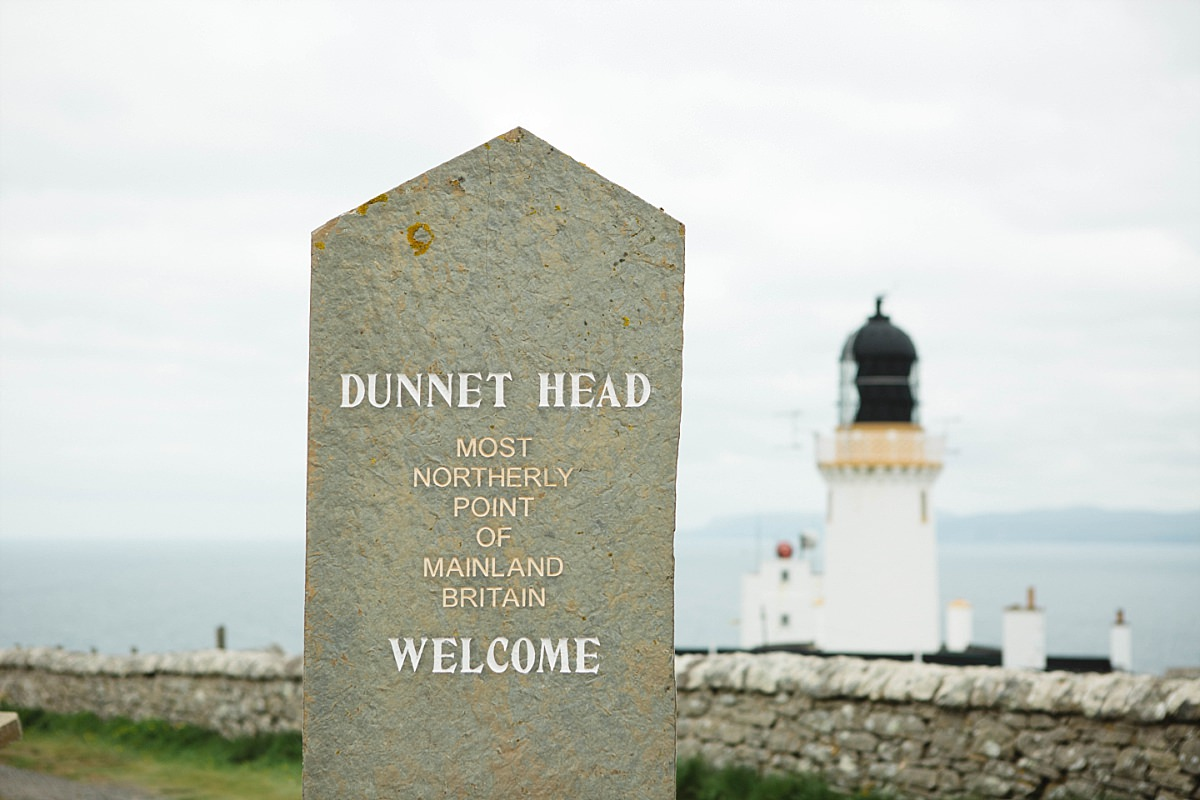 Britain,Caithness,Dunnetthead,Scotland,The Gibsons,