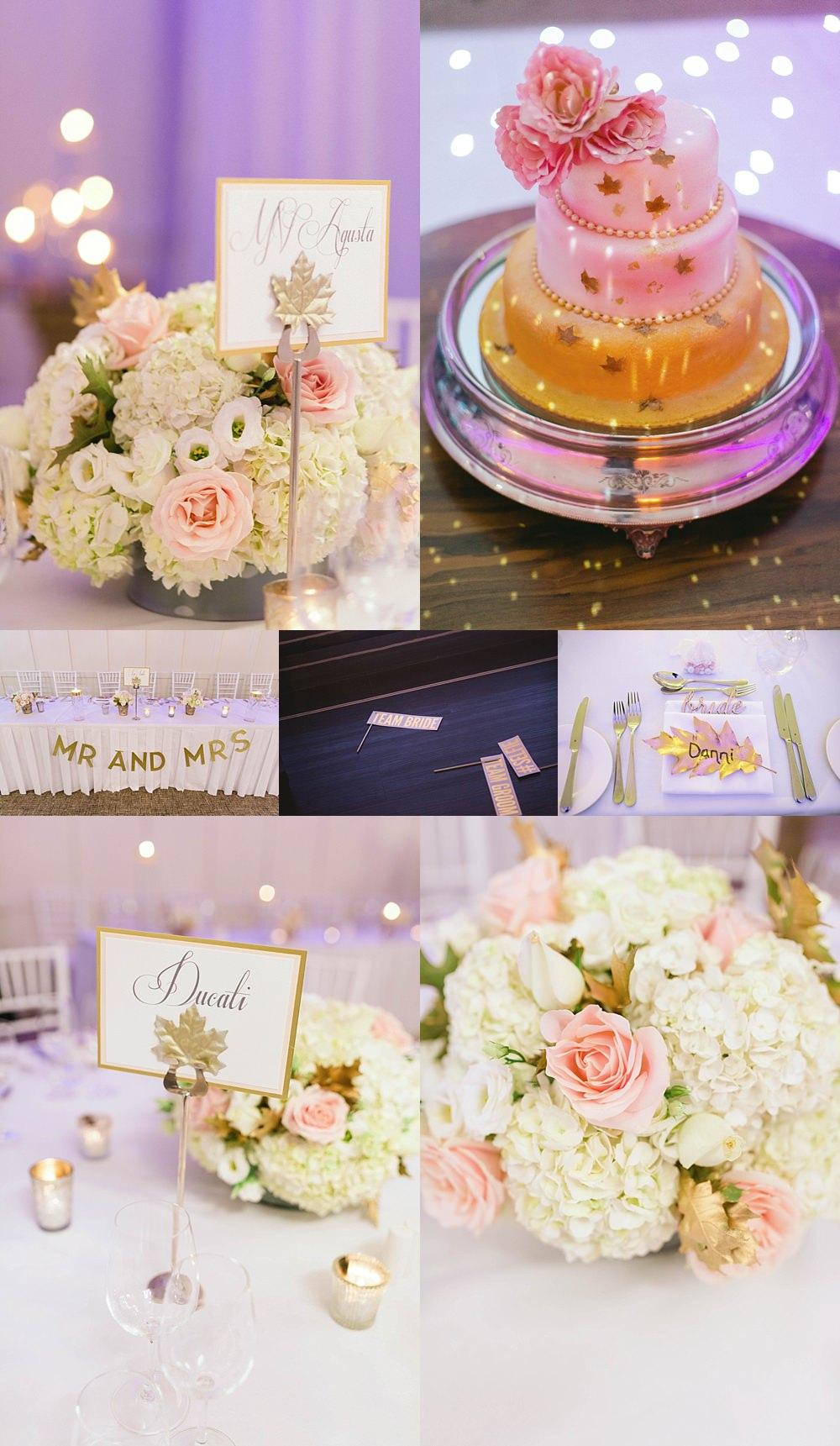 weddingFonabCastlesp-53