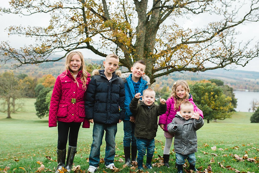 family-shoot-balloch-loch-lomond-1-26