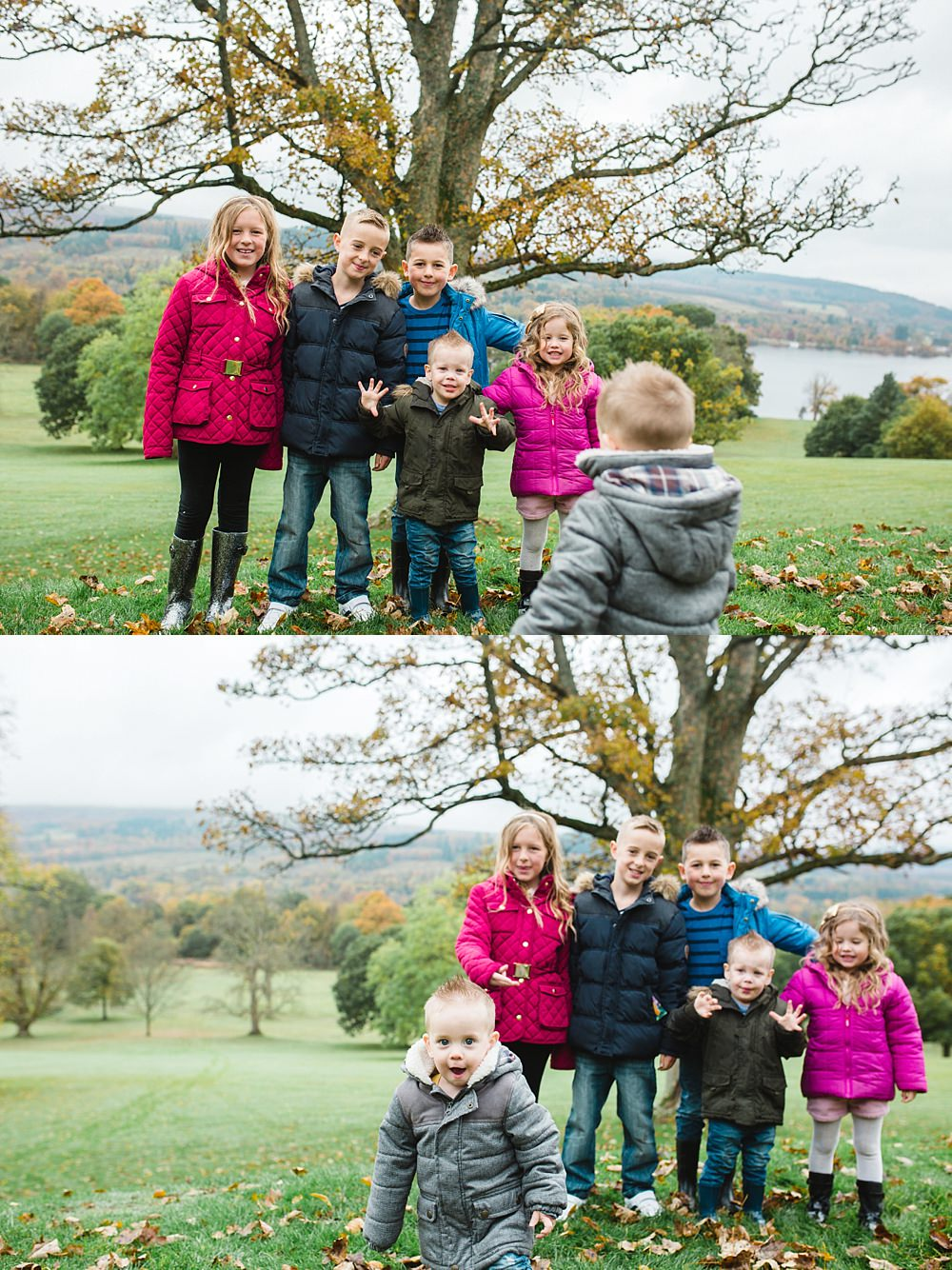 family-shoot-balloch-loch-lomond-1-28