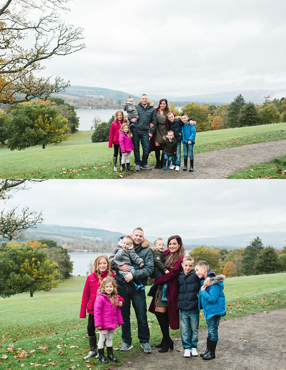 family-shoot-balloch-loch-lomond-1-36