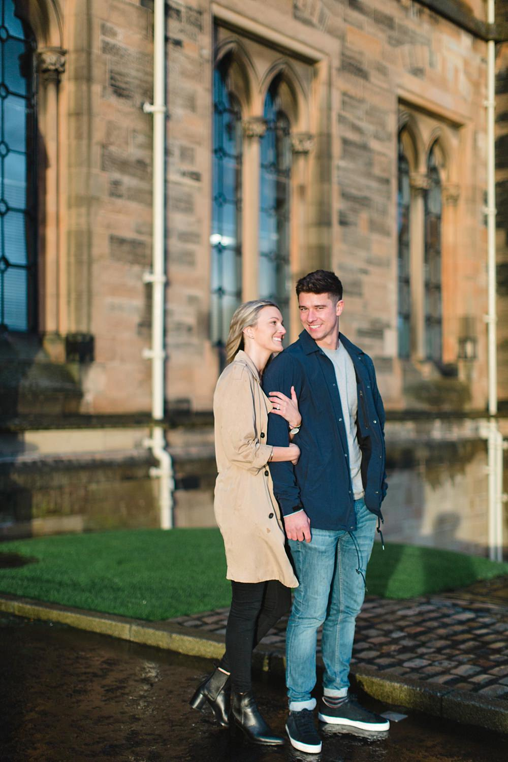 Fine Art Wedding Photographers,The Gibsons,engagement photographers glasgow,natural wedding photographers,romantic photographers Scotland,