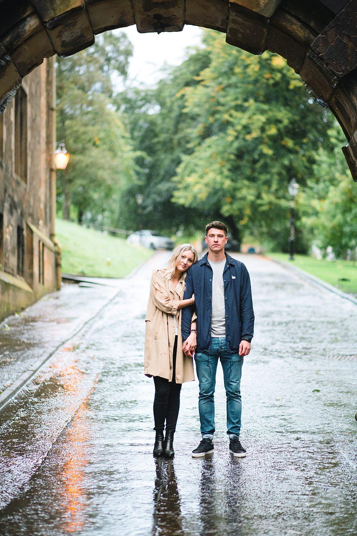 Fine Art Wedding Photographers,The Gibsons,engagement photographers glasgow,natural wedding photographers,romantic photographers Scotland,