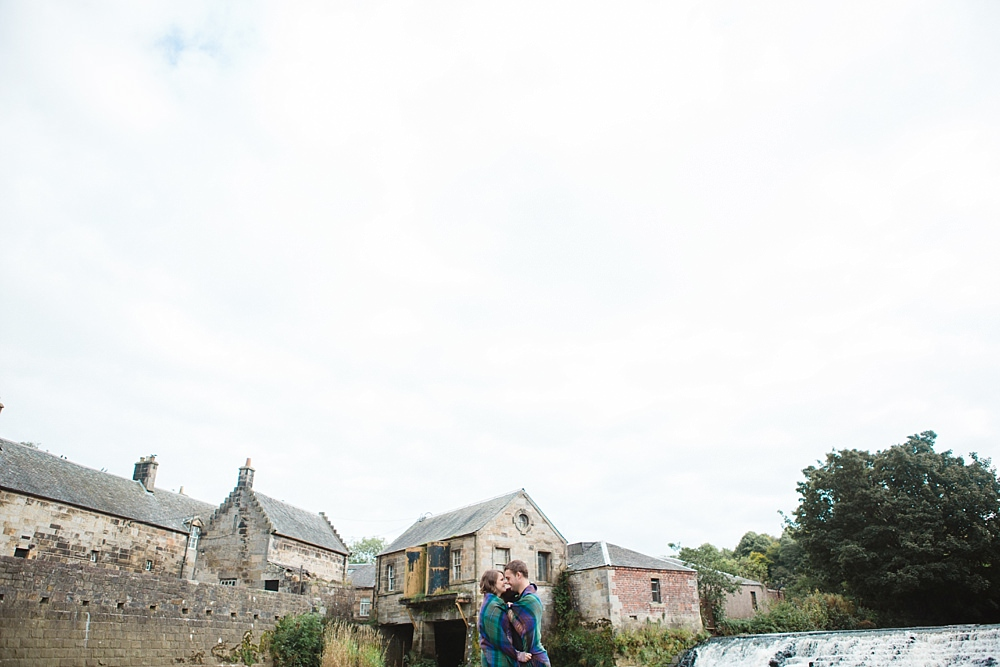 The Gibsons: natural and romantic wedding and portrait photographers glasgow scotland,destination engagement shoot,engagement shoot pollok park glasgow scotland,scottish engagement,