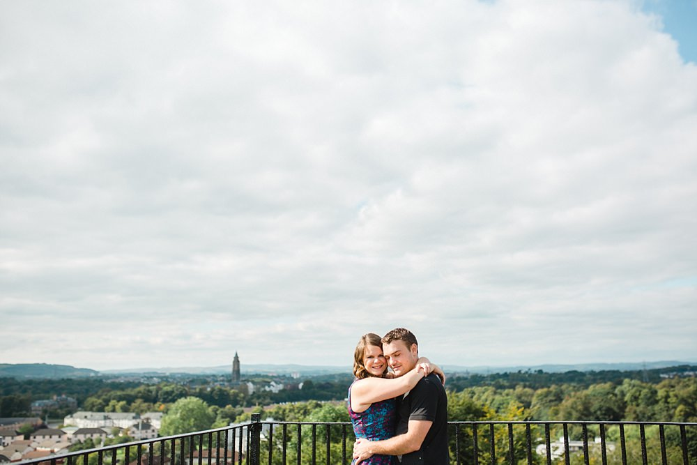 The Gibsons,engagement shoot pollok park glasgow scotland,engagement shoot scotland,natural wedding photographers,
