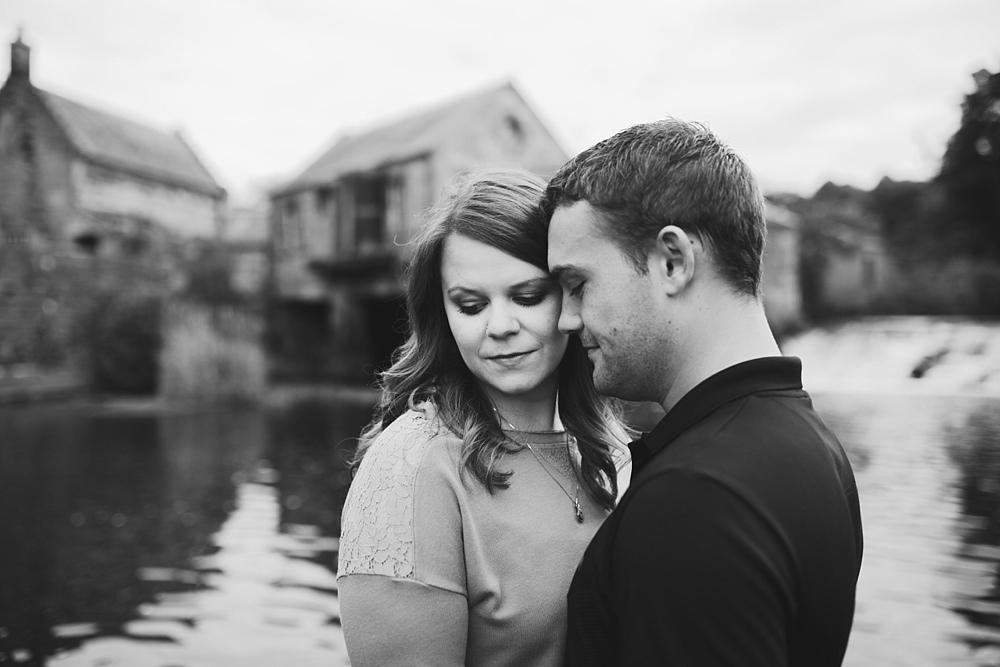 The Gibsons: natural and romantic wedding and portrait photographers glasgow scotland,destination engagement shoot,engagement shoot pollok park glasgow scotland,scottish engagement,