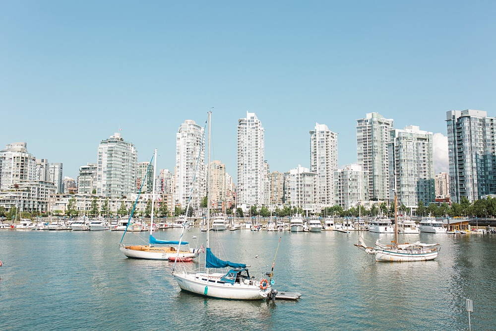 vancouver The Gibsons -41-43.jpg