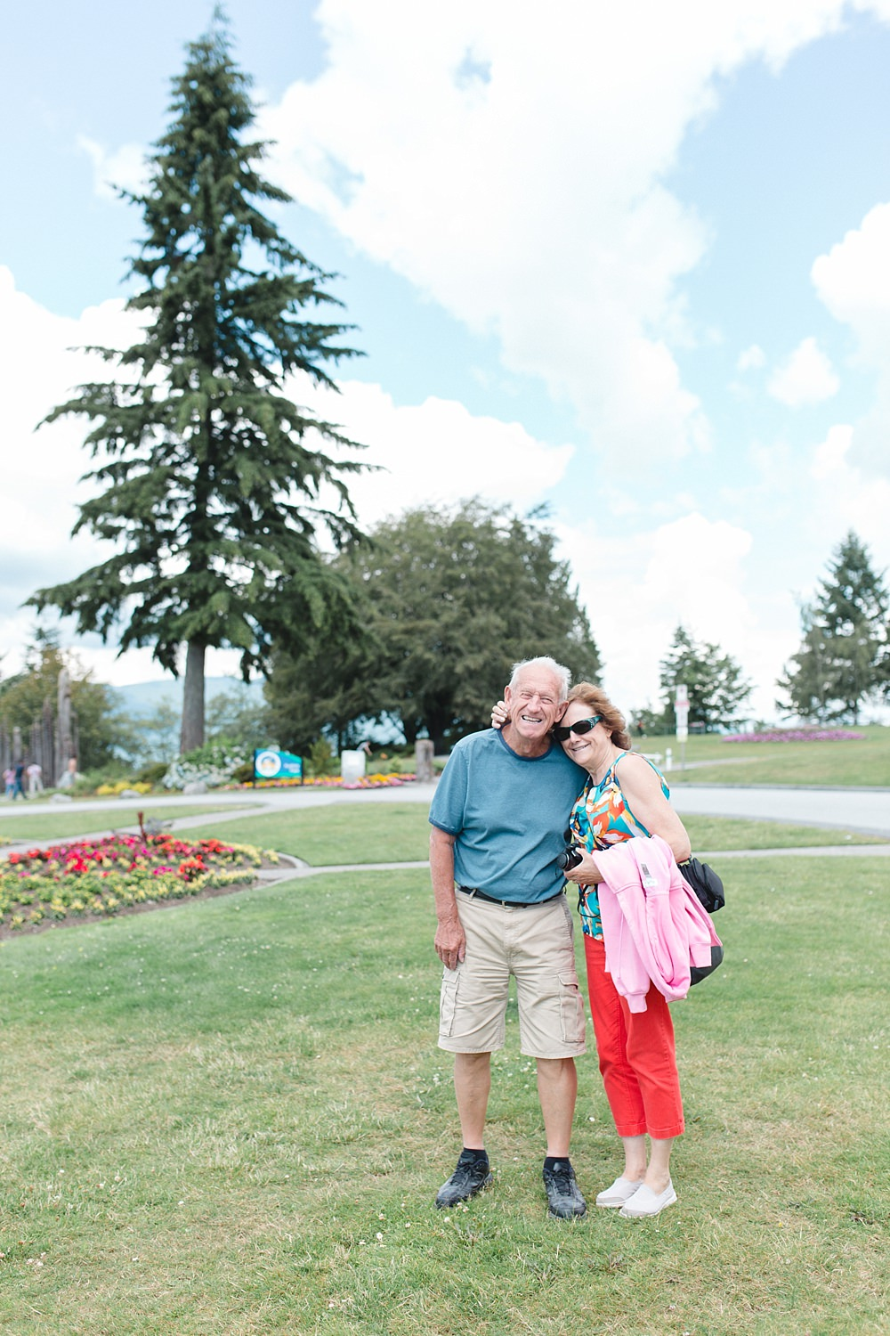 vancouver The Gibsons -46-44.jpg