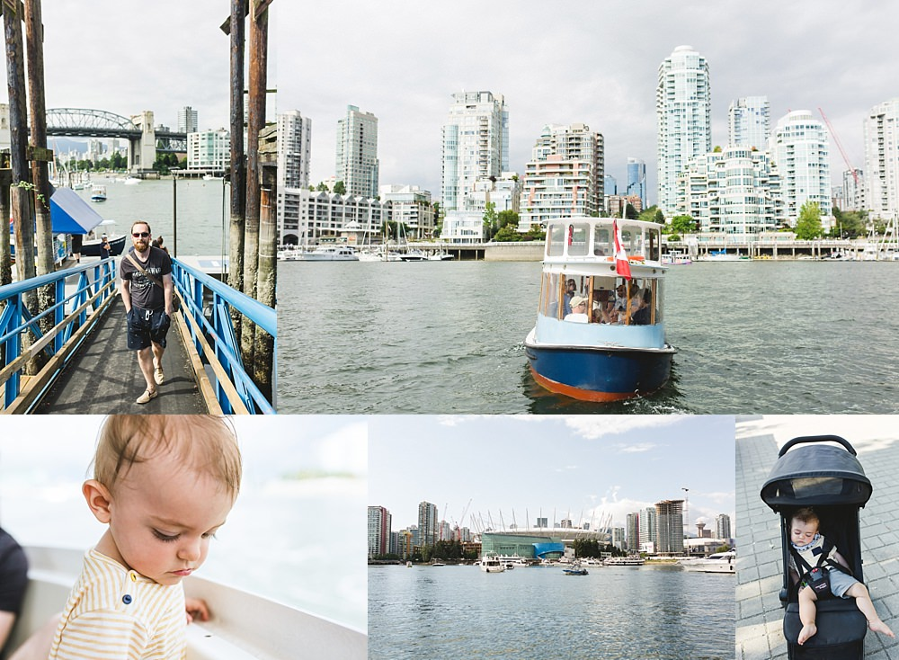 vancouver The Gibsons -48-23.jpg
