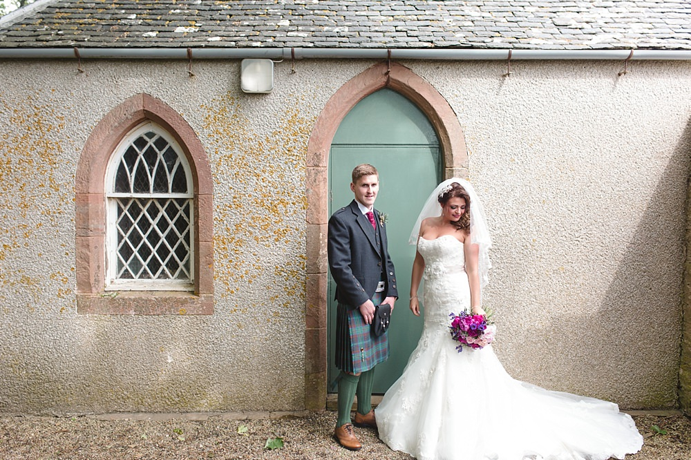 Fine Art Wedding Photographers Scotland,Glasgow wedding,The Gibsons,husband and wife photographers scotland,natural wedding photographers,natural wedding photographers Glasgow,romantic photographers Scotland,soft wedding photographers,wedding photographer caithness,wedding photographers glasgow,