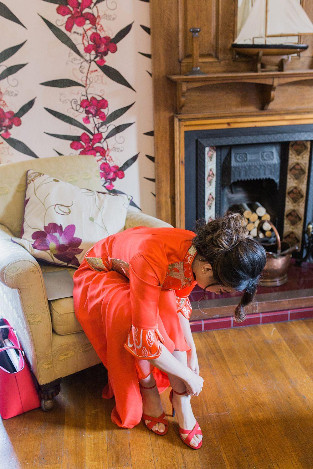 Fine Art Wedding Photographers,Glasgow wedding,The Gibsons,elegant wedding photographers glasgow,elopements scotland,lochside wedding,natural wedding photographers,romantic photographers Scotland,soft wedding photographers,wedding lodge on loch goil,weddings scotland,
