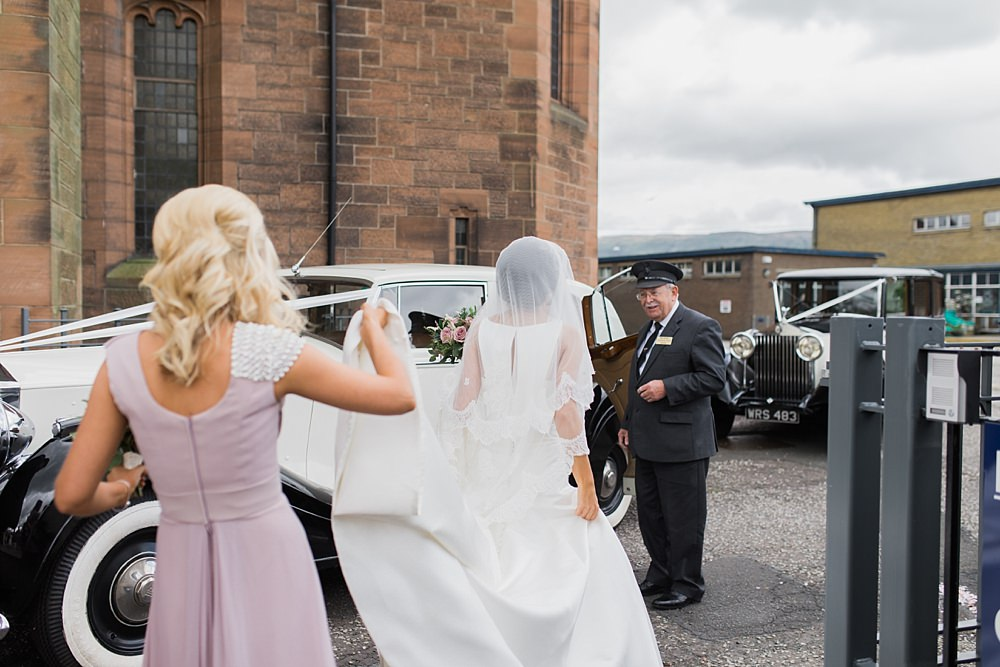 Fine Art Wedding Photographers Glasgow Scotland,The Gibsons,elegant wedding photographers glasgow,glasgow wedding photographers,natural wedding photographers,romantic photographers Scotland,wedding Mar Hall,