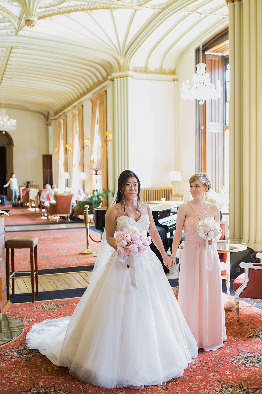 wedding mar hall spring 16-17.jpg