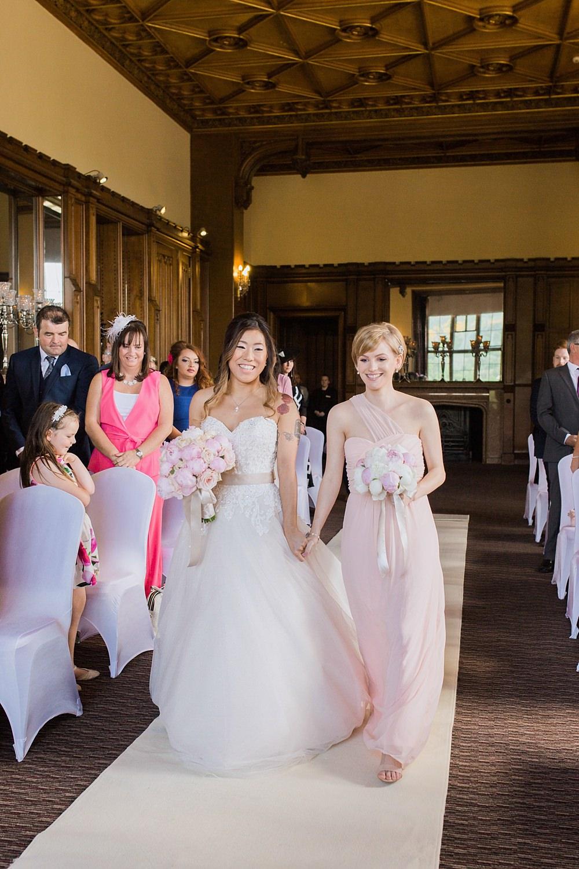wedding mar hall spring 19-12.jpg