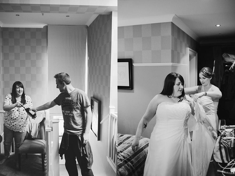 wedding mar hall spring 3-7.jpg