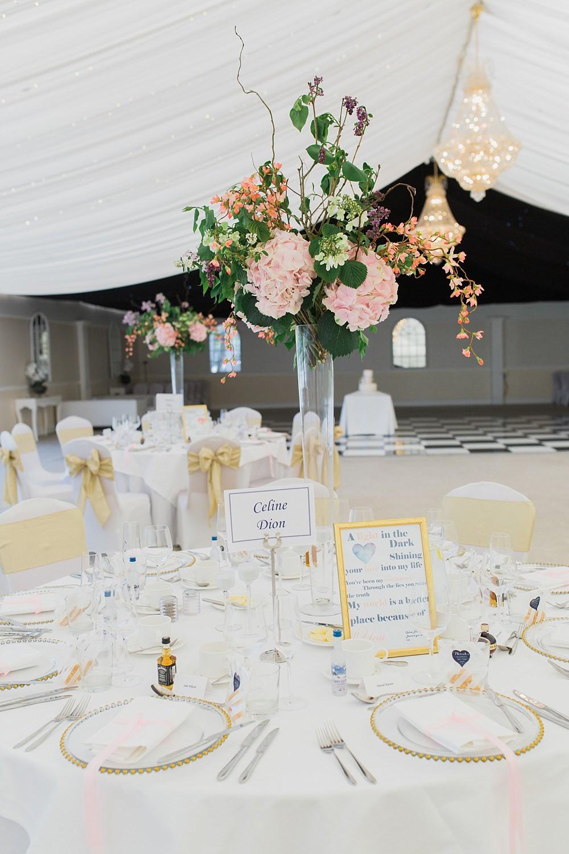 wedding mar hall spring 30-6.jpg