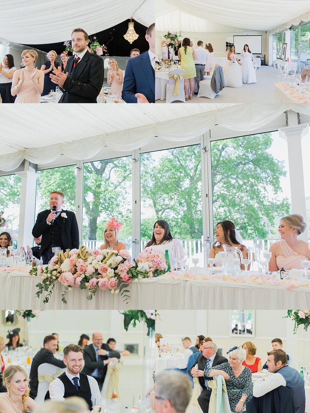 wedding mar hall spring 34-18.jpg