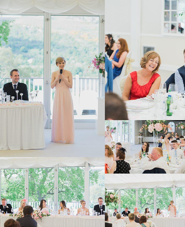 wedding mar hall spring 35-3.jpg