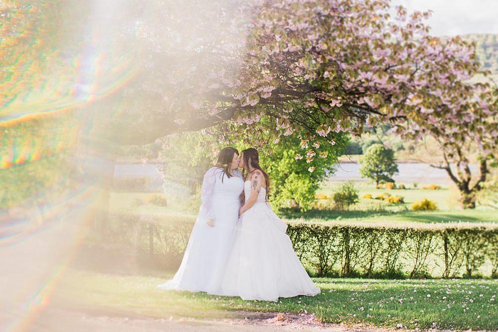 wedding mar hall spring 37-3.jpg