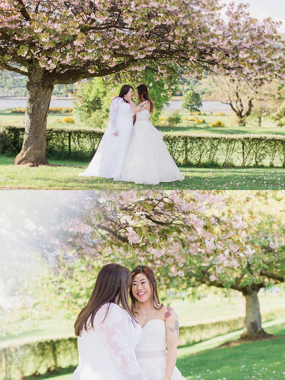 wedding mar hall spring 37-8.jpg