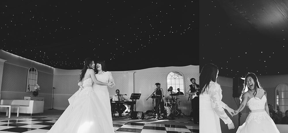 wedding mar hall spring 39-13.jpg