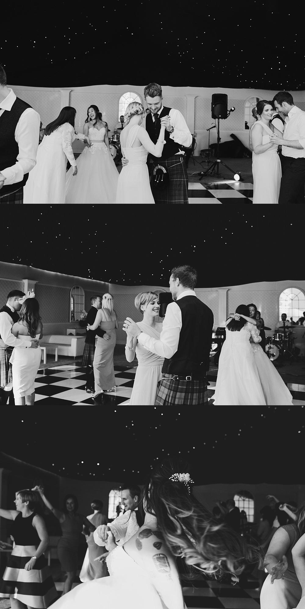 wedding mar hall spring 39-27.jpg
