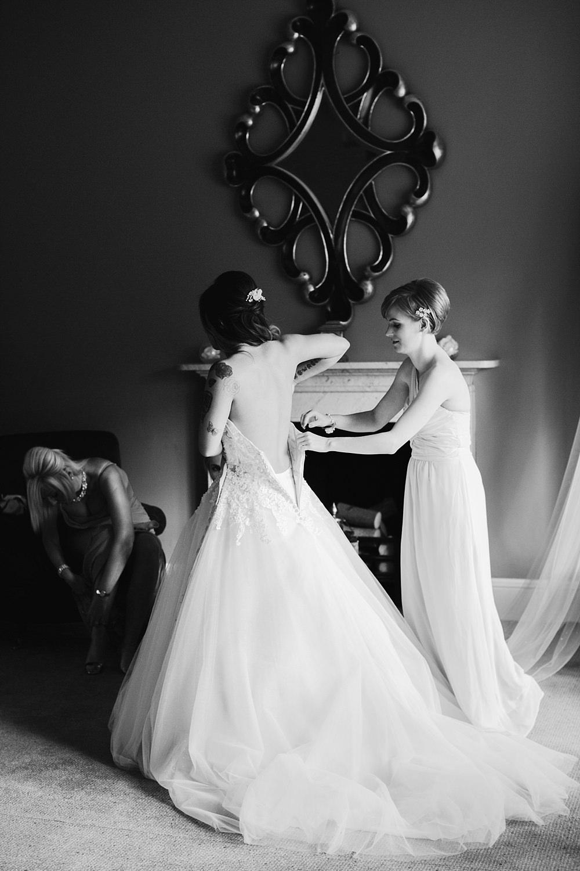 wedding mar hall spring 5-22.jpg