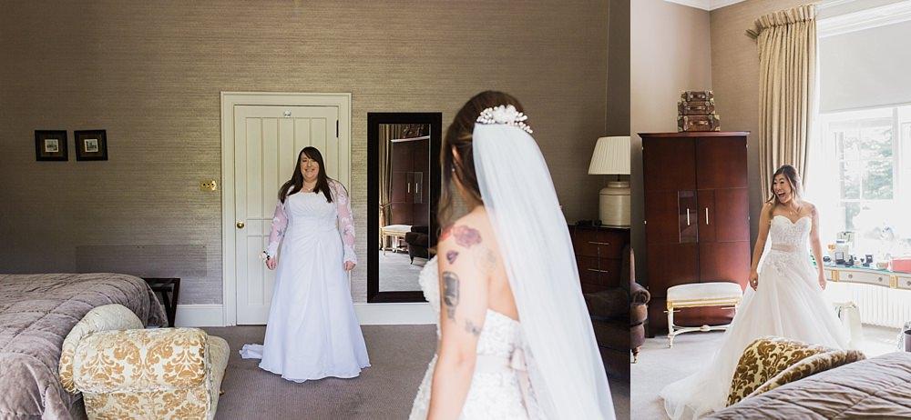 wedding mar hall spring 6-18.jpg