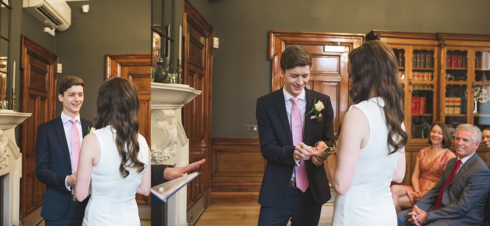 The Gibsons,civil ceremony glasgow,elopement glasgow,natural wedding photographers,wedding photographer glasgow,
