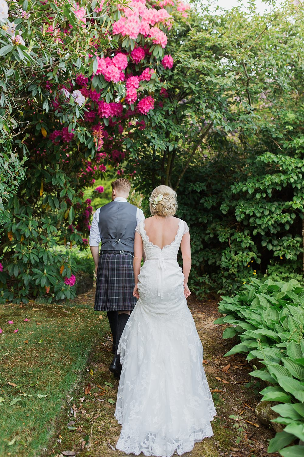 Fine Art Wedding Photographers,The Gibsons,elegant wedding photographers glasgow,fine art wedding,natural wedding photographers,romantic photographers Scotland,two wedding photographers scotland,wedding photographers scotland,wedding roman camp,
