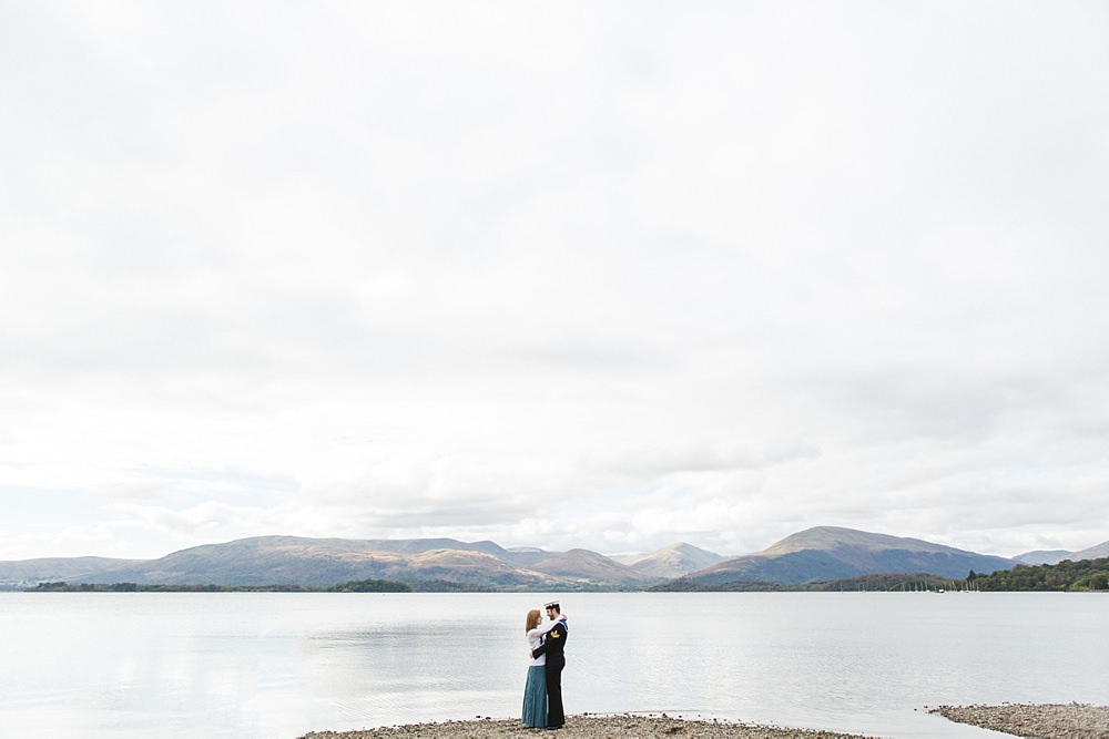 engagement-shoot-balmaha-loch-lomond-1-1