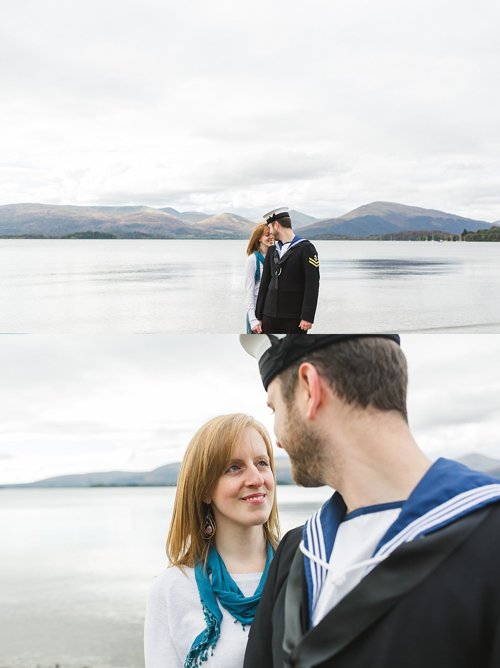 engagement-shoot-balmaha-loch-lomond-1-10