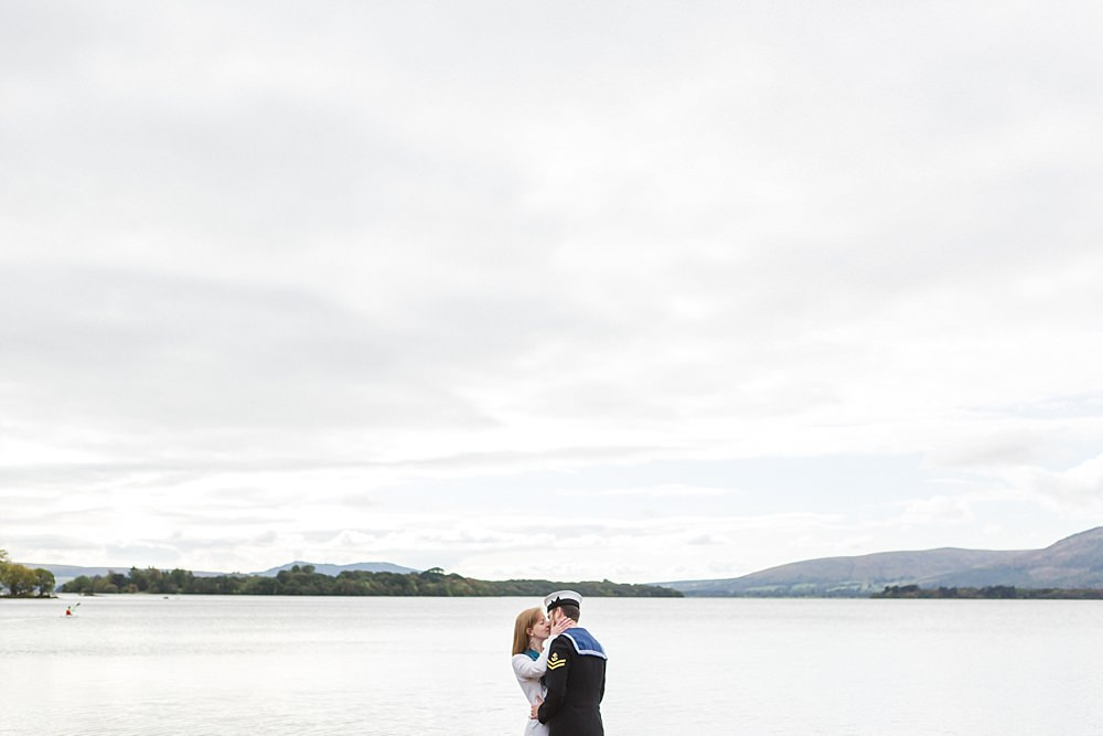 engagement-shoot-balmaha-loch-lomond-1-2