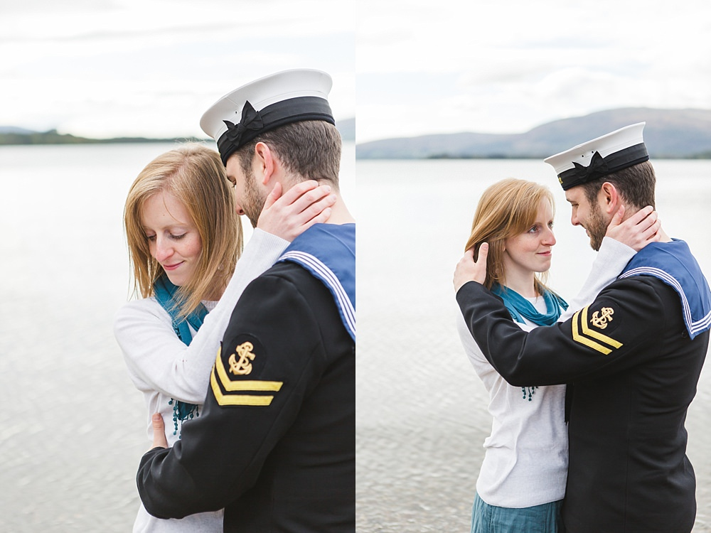 engagement-shoot-balmaha-loch-lomond-1-3