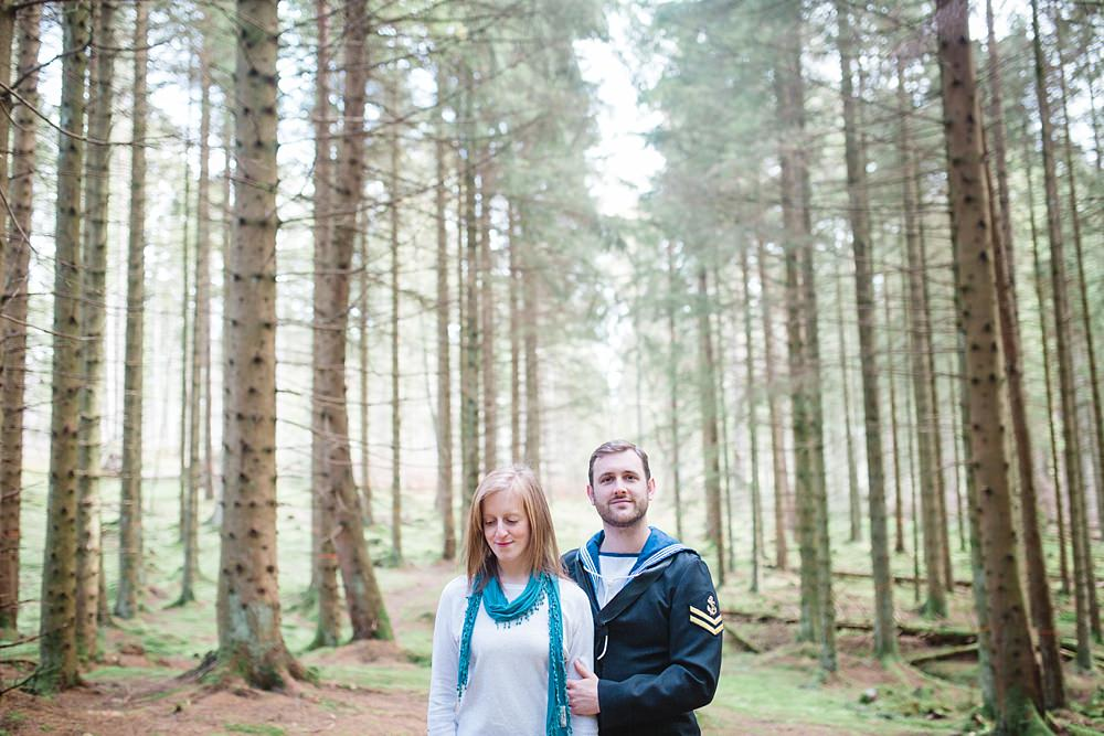 engagement-shoot-balmaha-loch-lomond-3-10