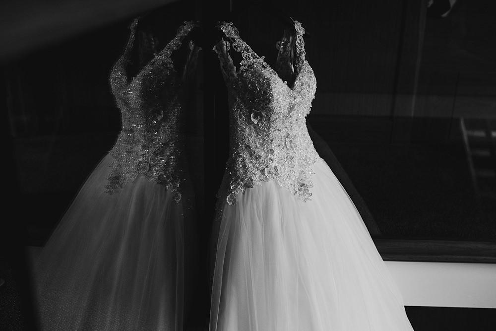 wedding-newton-mearns-glenbervie-1-10