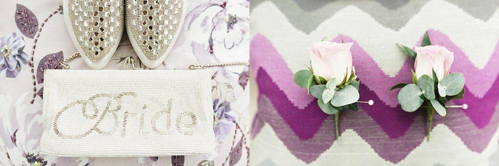 wedding-newton-mearns-glenbervie-1-15