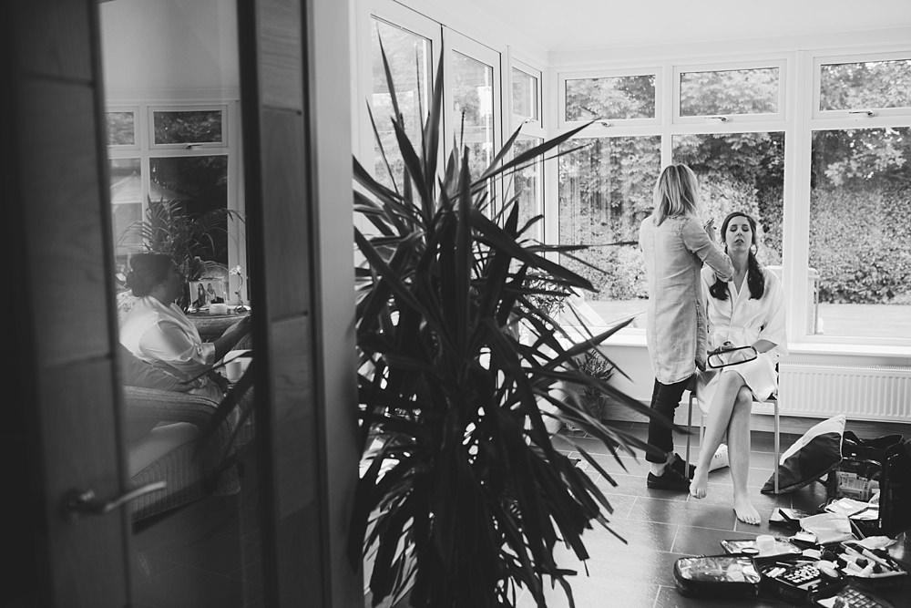 wedding-newton-mearns-glenbervie-1-43
