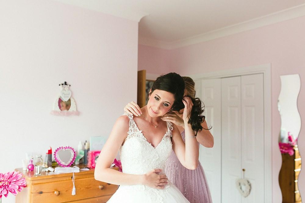 wedding-newton-mearns-glenbervie-10-5