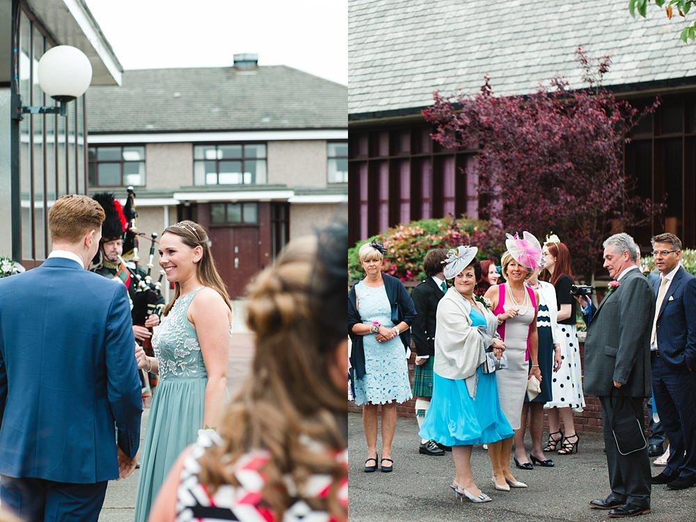 wedding-newton-mearns-glenbervie-15-4