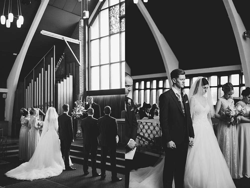 wedding-newton-mearns-glenbervie-23-14