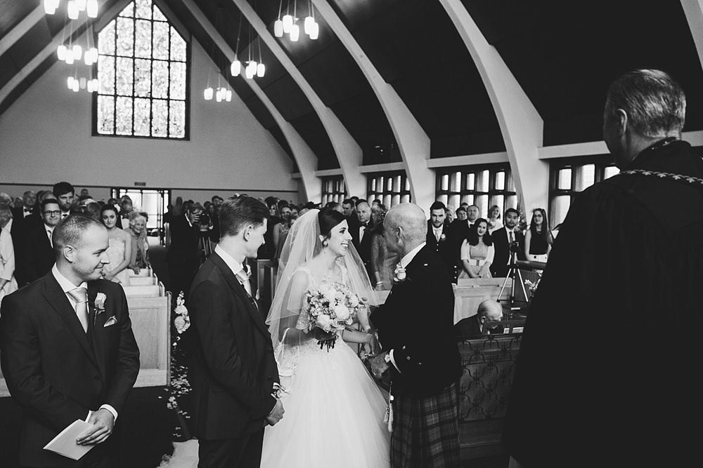 wedding-newton-mearns-glenbervie-23-2