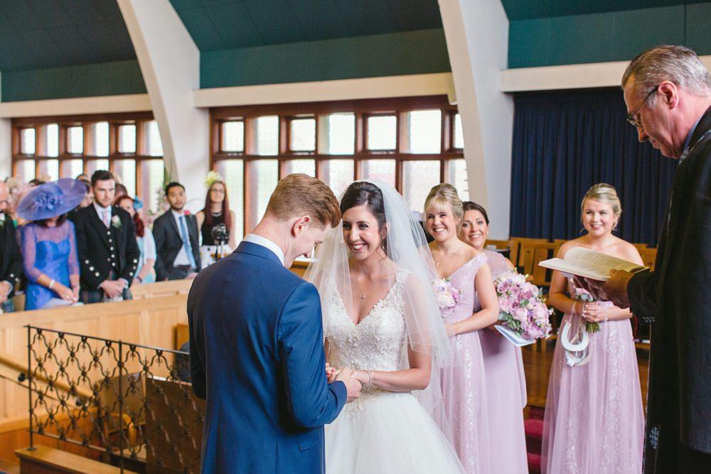 wedding-newton-mearns-glenbervie-23-38