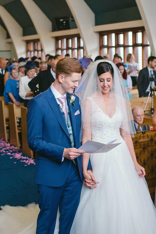 wedding-newton-mearns-glenbervie-23-7